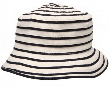 MJM - Bucket hat - One size