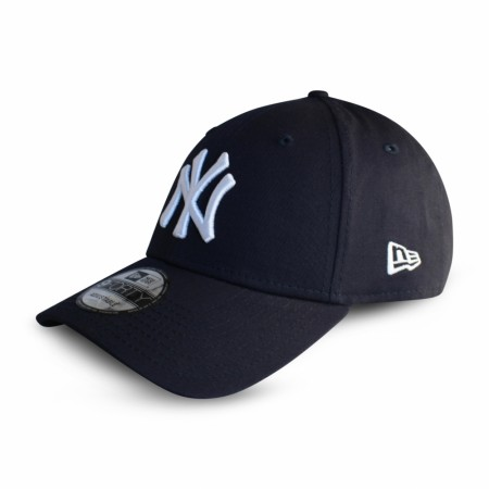 New Era - Navy Blue
